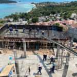 CJ Samui Builders Samui Construction 98