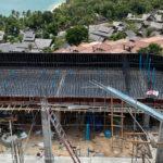 CJ Samui Builders Samui Construction 99