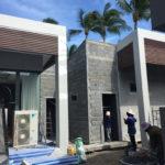 CJ Samui Builders Samui Construction 122020 04