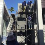 CJ Samui Builders Samui Construction 122020 05