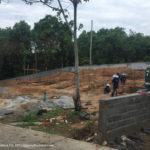 CJ Samui Builders Samui Construction 122020 07