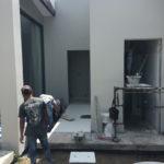 CJ Samui Builders Samui Construction 122020 09