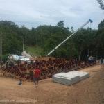 CJ Samui Builders Samui Construction 122020 10