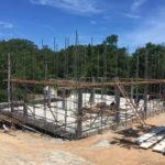 CJ Samui Builders Samui Construction 122020 13