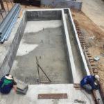 CJ Samui Builders Samui Construction 122020 14