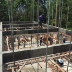 CJ Samui Builders Samui Construction 122020 16