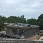 CJ Samui Builders Samui Construction 122020 18