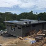 CJ Samui Builders Samui Construction 122020 19