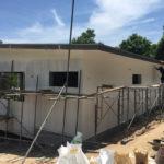 CJ Samui Builders Samui Construction 122020 20
