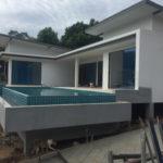 CJ Samui Builders Samui Construction 122020 21