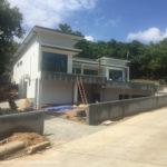 CJ Samui Builders Samui Construction 122020 22