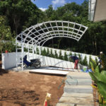 CJ Samui Builders Samui Construction 122020 23