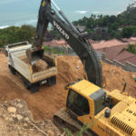 CJ Samui Builders Samui Construction 122020 24