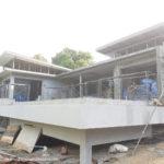 CJ Samui Builders Samui Construction 122020 29