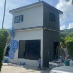 CJ Samui Builders Samui Construction 122020 32