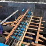 CJ Samui Builders Samui Construction 122020 33