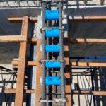 CJ Samui Builders Samui Construction 122020 34