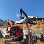 CJ Samui Builders Samui Construction 122020 36