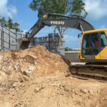 CJ Samui Builders Samui Construction 122020 41