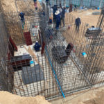 CJ Samui Builders Samui Construction 122020 43