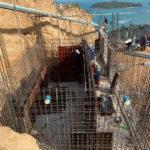 CJ Samui Builders Samui Construction 122020 44